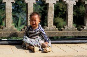 Nong-khiaw-laos-005