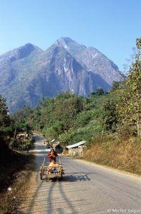 Nong-khiaw-laos-008