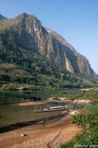 Nong-khiaw-laos-010