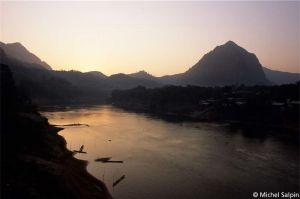 Nong-khiaw-laos-013