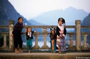 Nong-khiaw-laos-014