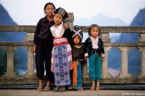 Nong-khiaw-laos-015