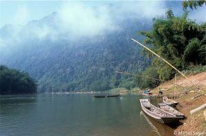 Nong-khiaw-laos-016