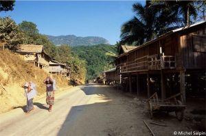 Nong-khiaw-laos-021