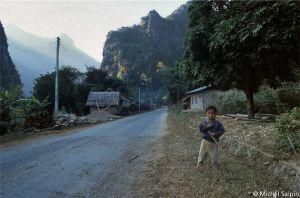 Nong-khiaw-laos-022