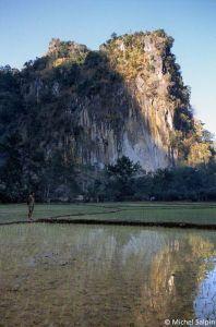 Nong-khiaw-laos-024