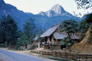 Nong-khiaw-laos-025