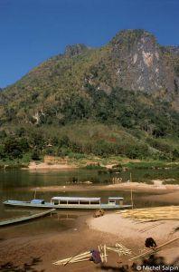 Nong-khiaw-laos-026