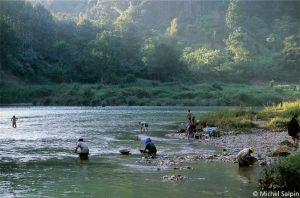 Nong-khiaw-laos-028
