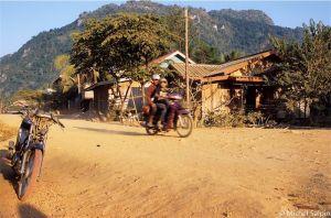 Nong-khiaw-laos-029