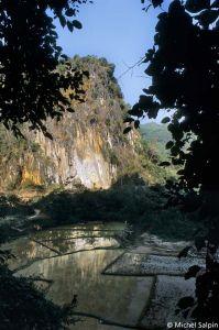 Nong-khiaw-laos-030