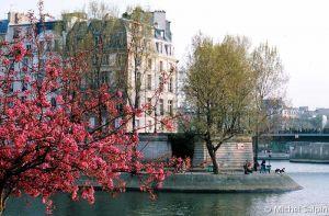 Paris-france-080