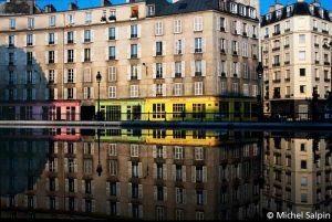 Paris-france-091