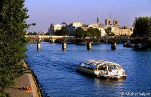 Paris-france-093