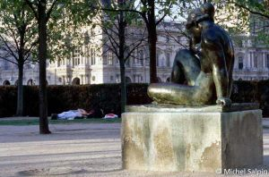 Paris-france-094