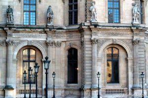 Paris-france-095