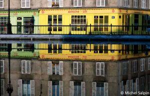 Paris-france-097