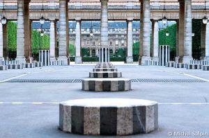 Paris-france-098