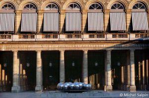 Paris-france-099