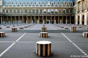 Paris-france-105