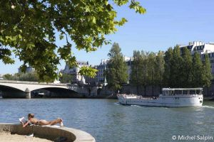 Paris-france-106
