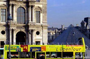 Paris-france-107