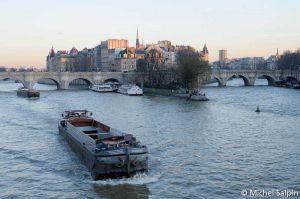 Paris-france-119