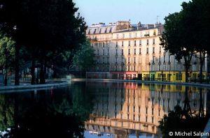 Paris-france-127
