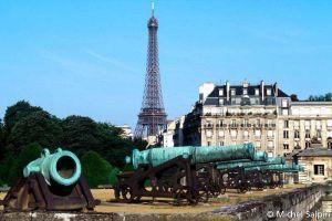 Paris-france-133