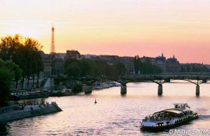 Paris-france-144