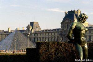Paris-france-148