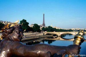Paris-france-149
