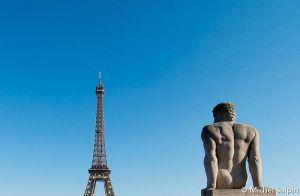 Paris-france-151