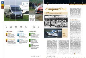 Peugeot-03
