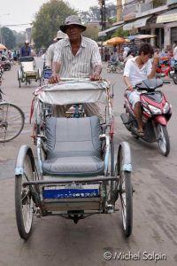 Phnom-penh-0252