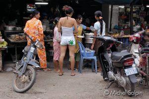 Phnom-penh-0253