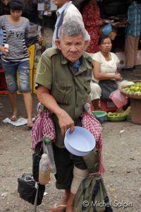 Phnom-penh-0257