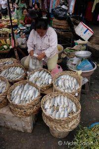 Phnom-penh-0264