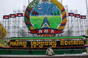 Phnom-penh-0274