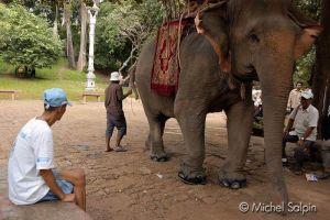 Phnom-penh-0305
