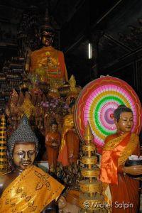 Phnom-penh-0317