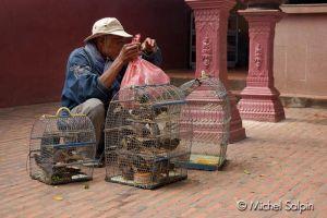 Phnom-penh-0322