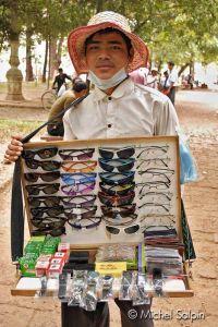 Phnom-penh-0333