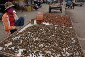 Phnom-penh-0346