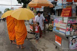 Phnom-penh-1487