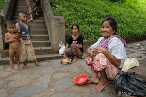 Phnom-penh-1528