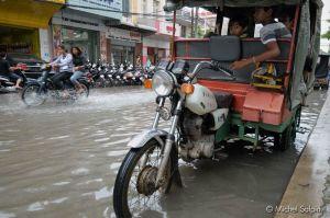 Phnom-penh-1611