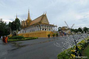 Phnom-penh-1627