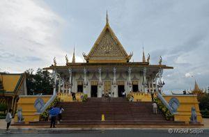 Phnom-penh-1632