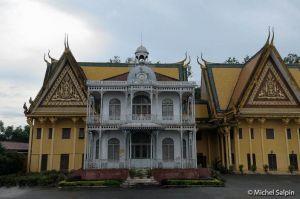 Phnom-penh-1638